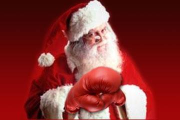 PTC Holiday Membership Promotion!!!